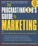 The Procrastinator's Guide to Marketing 9781599181448
