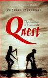 Quest, Charles A. Pasternak, 0470851449