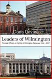 Leaders of Wilmington, Donn Devine, 1425991440