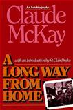 Long Way from Home, Claude McKay, 0156531453