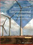 Environmental Engineering : Principles and Practice, Mines, Richard O., 1118801458