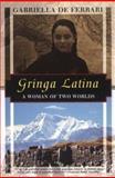Gringa Latina