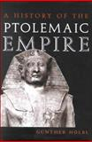 History of the Ptolemaic Empire, Günther, Hölbl, 0415201454