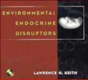 Environmental Endocrine Disruptors 9780471191452