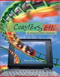 Coasters, Etc., Margolies, Maureen L., 0538441453