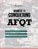 AFQT Study Guide 2014, , 0985621451