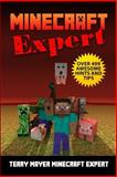Minecraft Expert, Terry Mayer, 1499121458