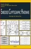 Embedded Cryptographic Hardware, Nedjah, Nadia, 1594541450