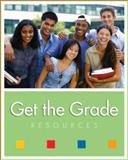 Get the Grade, Josey, Shannon and Hales, Dianne, 0495011452