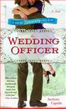 The Wedding Officer, Anthony Capella, 0553591452