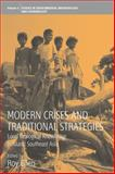 Modern Crises and Traditional Strategies : Local Ecological Knowledge in Island Southeast Asia, , 0857451456