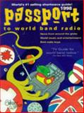 Passport to World Band Radio 1998, Lawrence Magne, 0914941453
