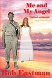 Me and My Angel, Robert Eastman, 193174145X
