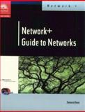 Network+ Guide to Networks, Dean, Tamara, 0760011451