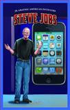 Steve Jobs, Jane H. Gould, 1477701451