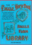 Biggle Horse Book, Jacob Biggle, 1626361452
