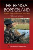 The Bengal Borderland 9781843311454