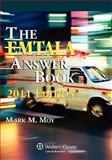 EMTALA Answer Book 2011, Moy, 0735591458