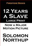 12 Years a Slave, Solomon Northup, 1496051459