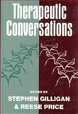 Therapeutic Conversations 9780393701456