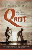 Quest, Charles Pasternak, 0470851457