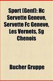 Sport, Bcher Gruppe, 1158831455