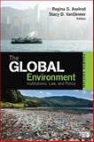 The Global Environment 4th Edition