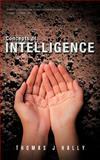 Concepts of Intelligence, Thomas J. Hally, 1475941455