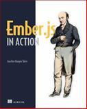 Ember. Js in Action, Skeie, Joachim Haagen, 1617291455