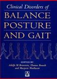 Clinical Disorders of Balance, Posture and Gait, , 0340601450