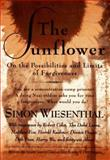 The Sunflower, Simon Wiesenthal and Simon Wiesenthal, 0805241450