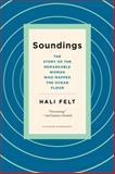 Soundings, Hali Felt, 1250031451