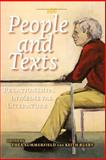 People and Texts : Relationships in Medieval Literature. Studies presented to Erik Kooper, , 9042021454