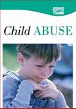 Child Abuse and Neglect: Complete Series (DVD), Concept Media, 1602321450