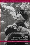 Women and Creativity, , 1782201459