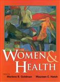 Women and Health, , 0122881451