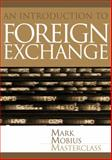 Foreign Exchange : An Introduction to the Core Concepts, Mobius, Mark, 0470821450