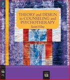 Theory and Design in Counseling and Psychotherapy, Day, Susan X., 0618801456