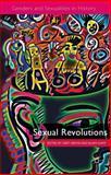Sexual Revolutions, , 1137321458