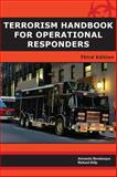 Terrorism Handbook for Operational Responders, Bevelacqua, Armando S. and Stilp, Richard H., 1428311459