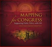 Mapping for Congress, , 1589481453