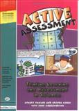 Active Assessment, Stuart Naylor and Brenda Keogh, 184312145X