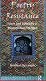 Poetry as Resistance : Islam and Ethnicity in Postcolonial Pakistan, Langah, Nukhbah Taj, 0415501466