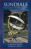 Sundials, R. Newton Mayall and Margaret W. Mayall, 048641146X
