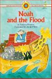 Noah and the Flood, Barbara Brenner, 055335146X