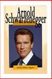 Arnold Schwarzenegger, Adolfo Agusti, 149232146X
