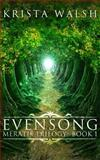 Evensong, Krista Walsh, 1495391469