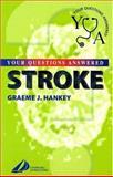 Stroke, Hankey, Graeme J., 0443071462