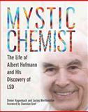 Mystic Chemist, Dieter Hagenbach and Lucius Werthmüller, 0907791468