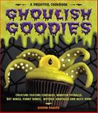 Ghoulish Goodies, Sharon Bowers, 1603421467